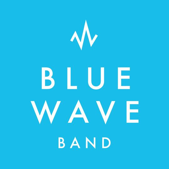 logo bluewaveband colora high 51 775273
