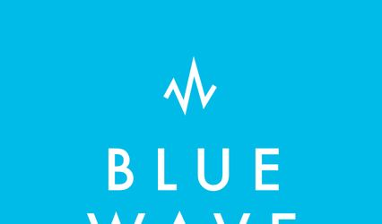 Blue Wave Band 1