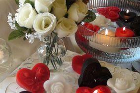 Glowlite Candles