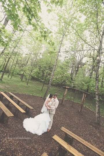 Enchanted Forest| PC- Janet Lynn Photography