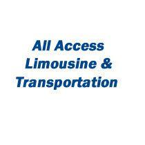 all access limousine transportation