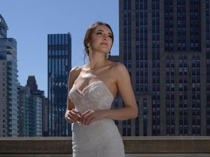 Tmx  0000199 51 1056273 1557872636 New York, NY wedding beauty
