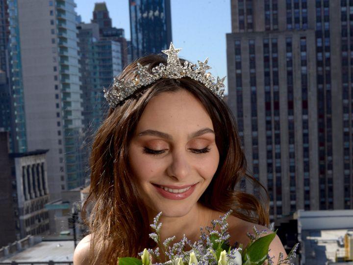 Tmx  0009363 51 1056273 1557872658 New York, NY wedding beauty