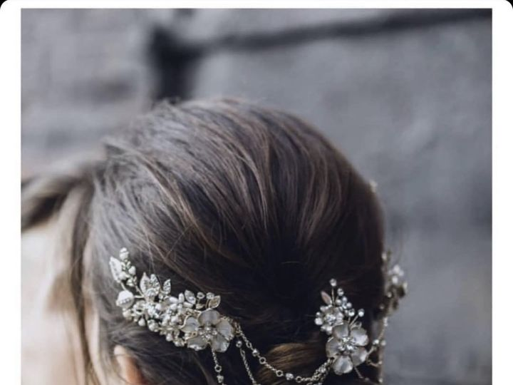 Tmx Fullsizerender 21 02 19 02 43 4 51 1056273 New York, NY wedding beauty