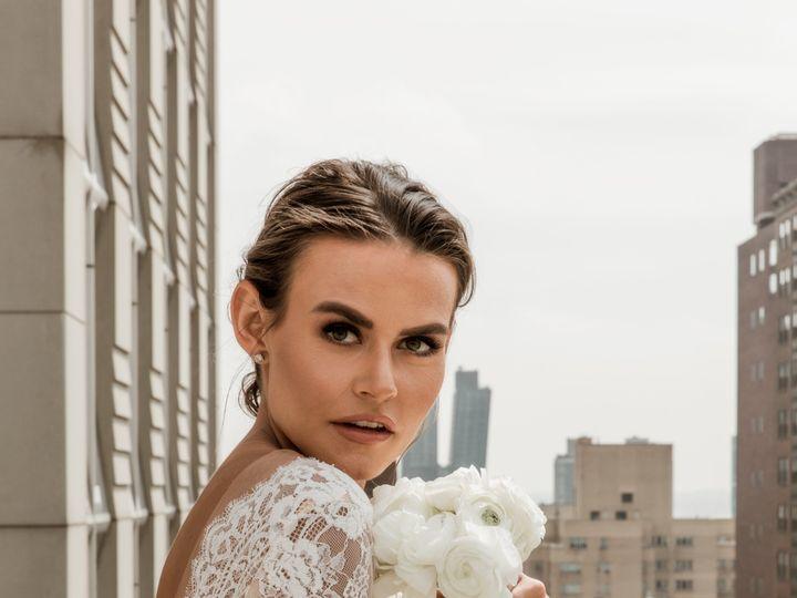 Tmx Img 0494 51 1056273 1557357472 New York, NY wedding beauty