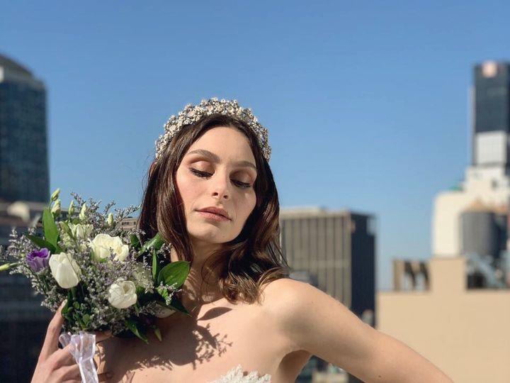 Tmx Img 0532 51 1056273 1557357490 New York, NY wedding beauty