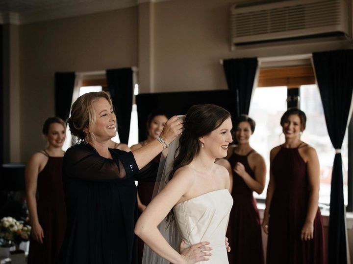 Tmx Img 1065 51 1056273 1557872955 New York, NY wedding beauty