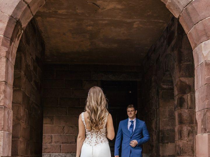 Tmx Img 1122 51 1056273 1557872775 New York, NY wedding beauty