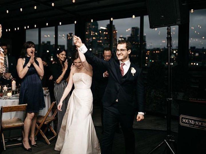 Tmx Img 3521 51 1056273 1557356246 New York, NY wedding beauty