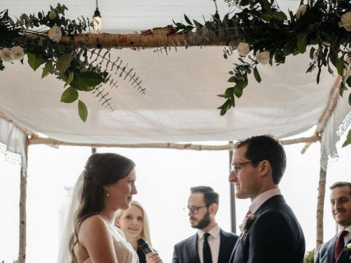Tmx Img 3522 51 1056273 New York, NY wedding beauty