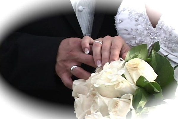 Tmx 1220957142057 Ringflowpic Addison wedding videography