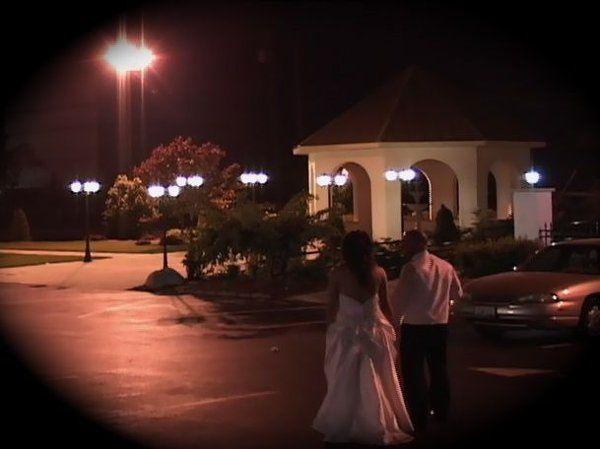 Tmx 1220957182541 BGwalking Addison wedding videography
