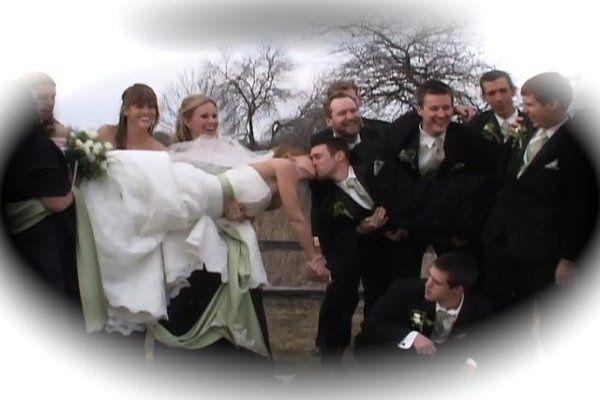 Tmx 1220957461307 BGkisshsorizontal Addison wedding videography