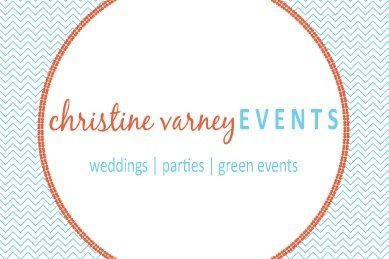 Christine Varney Events