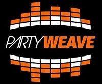 00bcdb6a0815a8c9 partyweave Logo2 sm