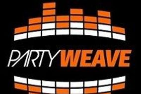 PartyWeave