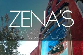 Zena's Spa & Salon