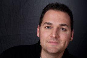 Nicholas Laroche, baritone