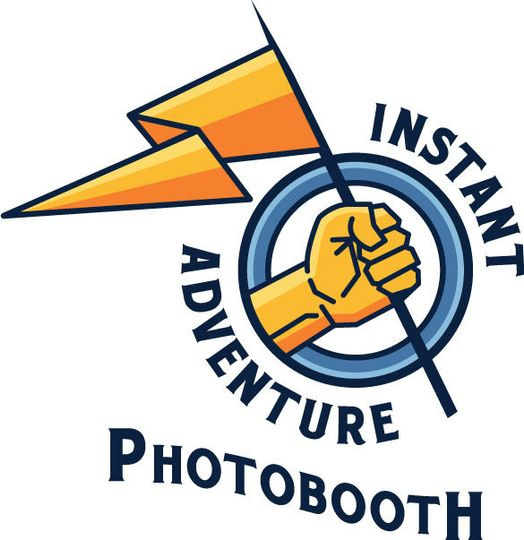 Instant Adventure Photobooth
