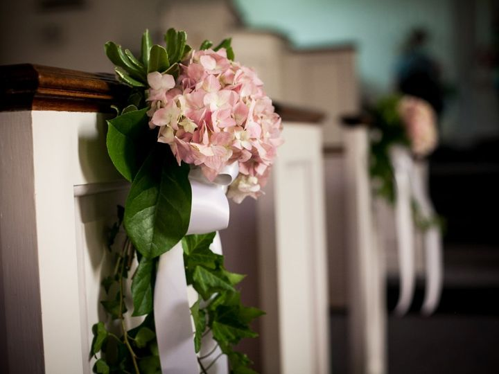 Tmx 1358731633936 IMG2268 Glen Burnie wedding florist