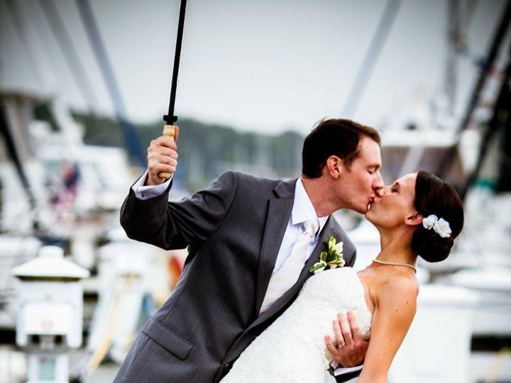 Tmx 1358731751950 IMG25601 Glen Burnie wedding florist