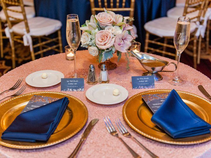 Tmx 1480382186116 Dsc4258 Glen Burnie wedding florist
