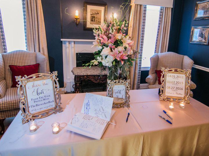 Tmx 1480382257678 Img8171 Glen Burnie wedding florist