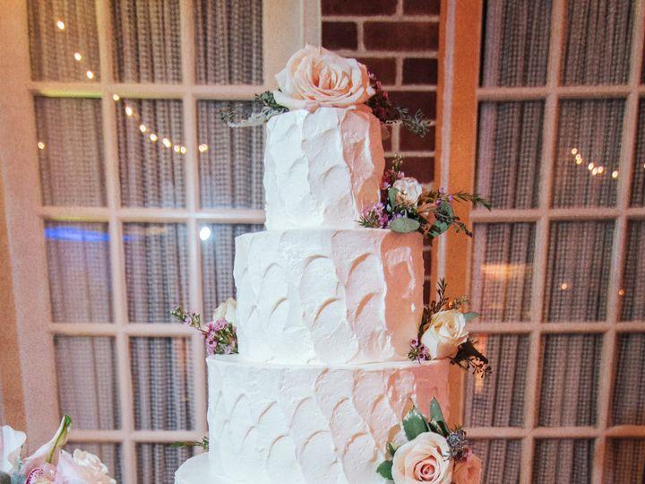 Tmx 1480382946735 Img8177 F Glen Burnie wedding florist