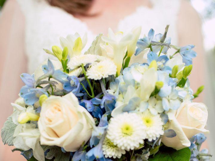 Tmx 1480383570392 0112olasmsj7681 Glen Burnie wedding florist