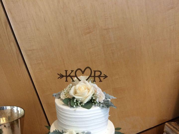 Tmx 1530581565 Dac6520317675d59 1530581563 8ab8924691a9d2cb 1530582004148 7 IMG 1154 Glen Burnie wedding florist