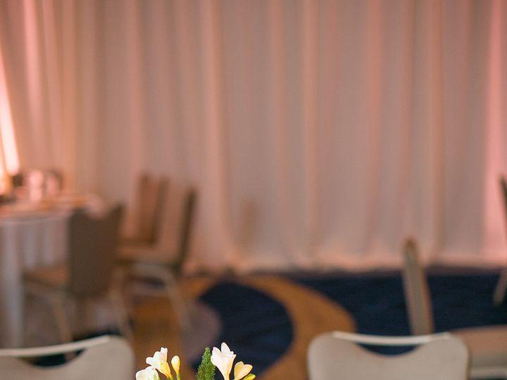 Tmx 1530581617 Ac34184a0d6f7520 1530581615 1895360d0638c7c0 1530582055681 8 Bianca Lord Favori Glen Burnie wedding florist