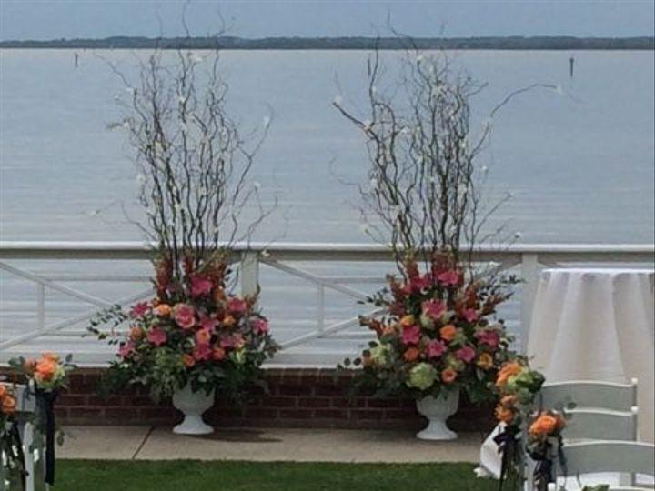 Tmx 1530581818 B768b6359040a0d4 1530581817 Ff1f40240a02f10a 1530582258860 12 Large Urn Glen Burnie wedding florist