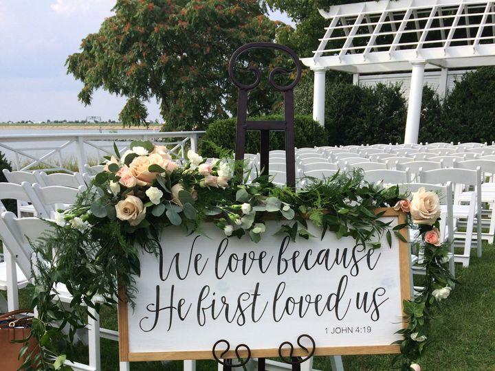 Tmx 2018 08 11 16 47 00 51 28273 Glen Burnie wedding florist