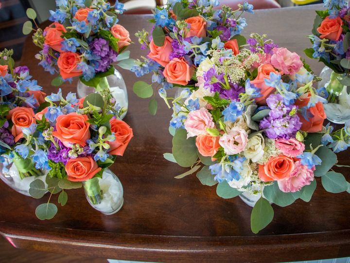 Tmx 20180728 0097 51 28273 Glen Burnie wedding florist