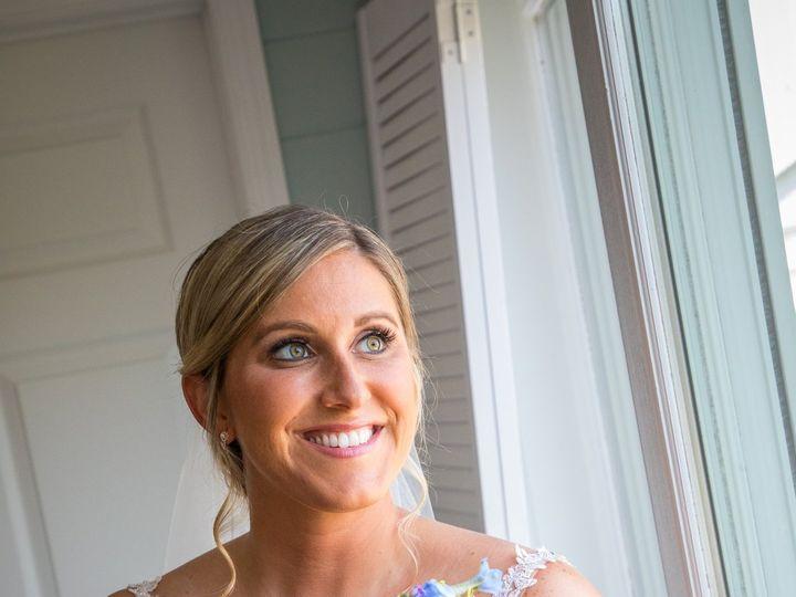 Tmx 20180728 0234 1 51 28273 Glen Burnie wedding florist