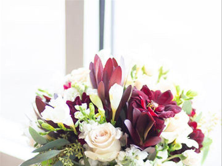 Tmx 436e3664c92b4290c16dd3da450cf91e Medium 51 28273 Glen Burnie wedding florist