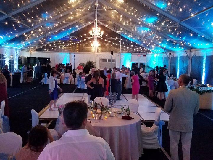 Tmx 20171028 213625 51 1228273 157556577991852 Asheville, NC wedding dj