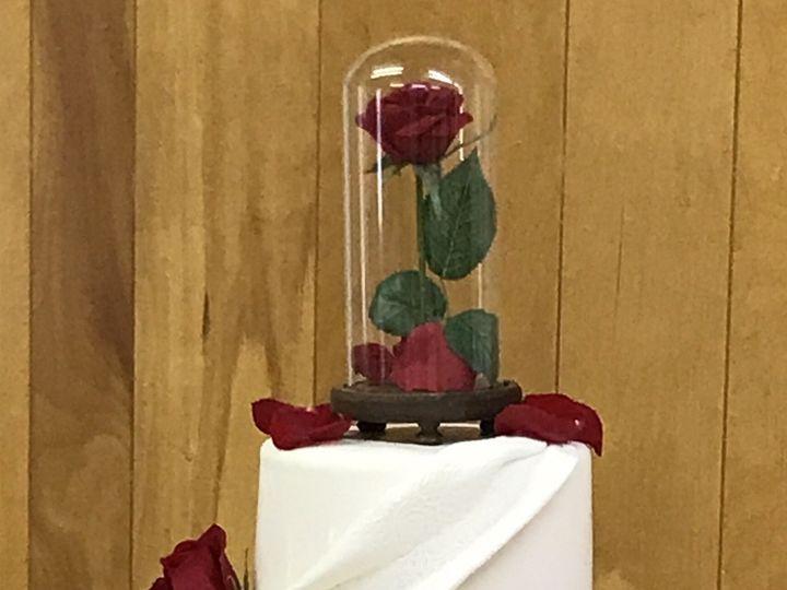 Tmx Fullsizeoutput 17a4 51 1038273 West Roxbury, MA wedding cake