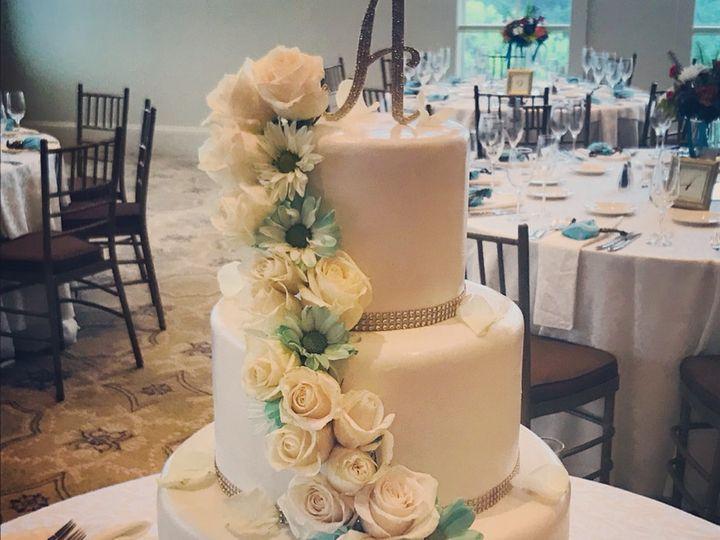 Tmx Img 5553 51 1038273 West Roxbury, MA wedding cake