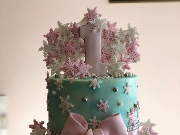 Tmx Img 6722 51 1038273 West Roxbury, MA wedding cake