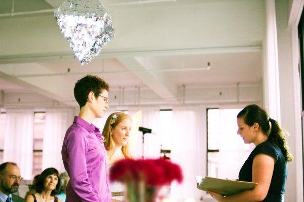 Tmx 1327950422264 25121 Cambridge wedding photography