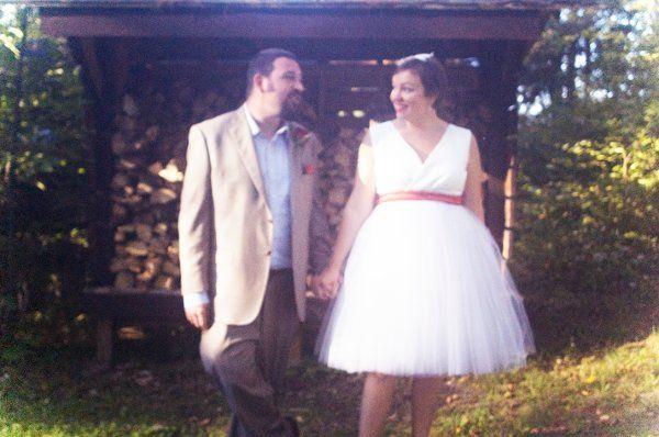 Tmx 1327950586014 70053copy Cambridge wedding photography