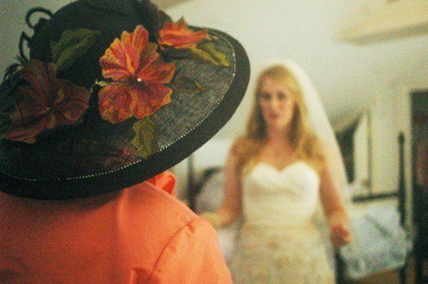 Tmx 1327950716795 ConorKate097 Cambridge wedding photography