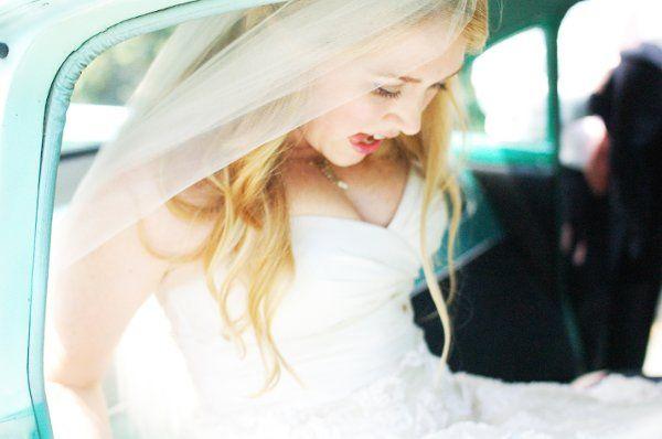 Tmx 1327950731357 ConorKate116 Cambridge wedding photography