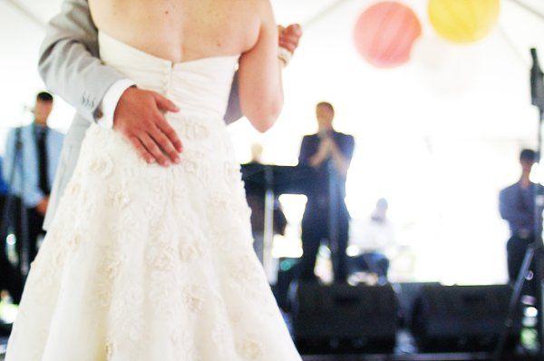 Tmx 1327950746826 ConorKate298 Cambridge wedding photography