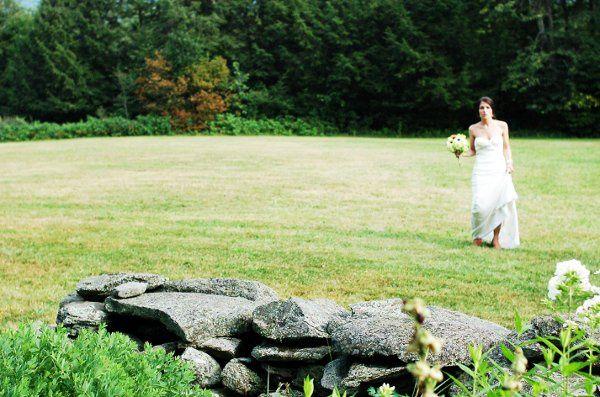 Tmx 1327950777217 ConorRachel141 Cambridge wedding photography