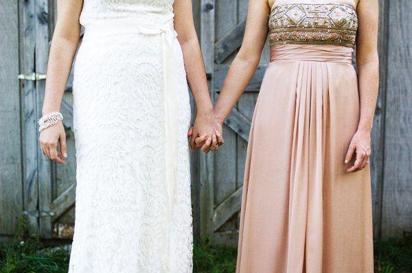 Tmx 1327950832857 DSC00531 Cambridge wedding photography