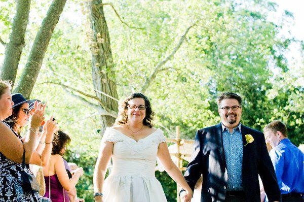 Tmx 1327950995498 SandyJohn262 Cambridge wedding photography