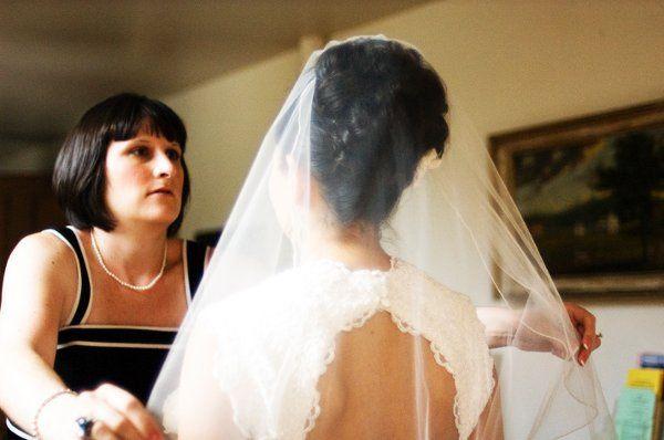 Tmx 1327951054420 TaraDave074 Cambridge wedding photography