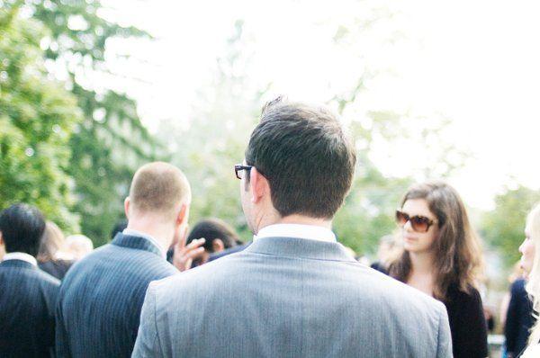Tmx 1327951071951 TaraDave114 Cambridge wedding photography